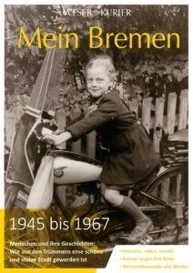 Mein Bremen 4