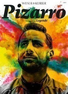 Cover_Pizarro