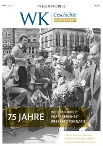 wk-geschichte_75jahre