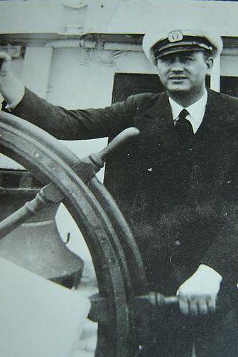 Bobsin 1937